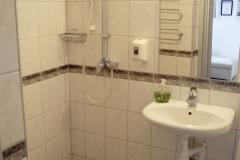 IMG_5162-badrum-enkelrum